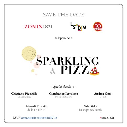 Save-the-date_mar