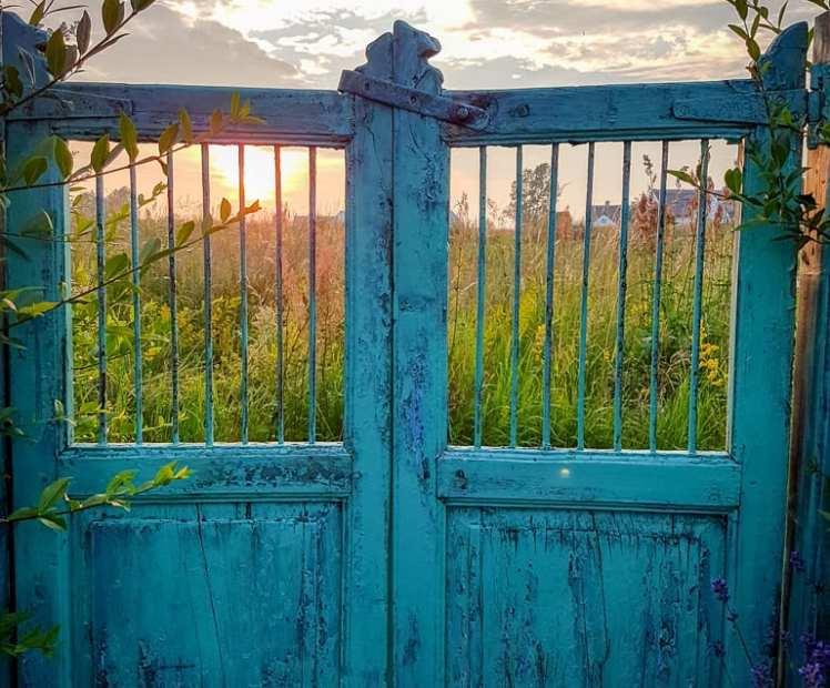 Bildresultat för vackra grinden
