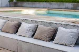Portfolio från Levins Trädgård och Design
