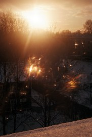 photo14_14