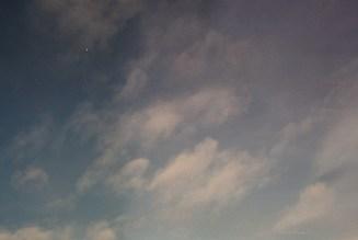Photo40_40