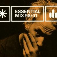 David Holmes - Essential Mix Classic 15/06/1997