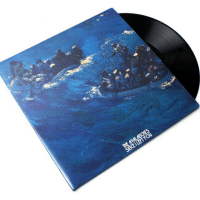 LV Vinyl Vaults - The Avalanches 'Since I Left You' (20th Anniversary)