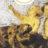 Renaissance Club - Flyer Gallery