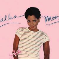 Melba Moore - You Got Me Lovin You (Dr Packer Rework)