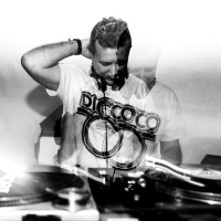 DJ Rocca - 10 Italian House Classics