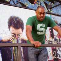Mike Huckaby - 10 Tracks Which Massively Influenced My DJ Career (LV Legends)