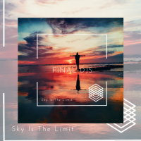 Final DJS - Sky is The Limit - LV Premier
