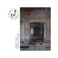 LV Premier - Vhyce - Free & EP Review