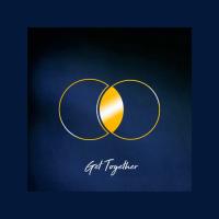 LV Premier - Moon Wave - Get Together [DesTours Records]