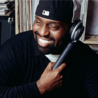 LV Icons - Frankie Knuckles - A Tribute Mix by Le Visiteur