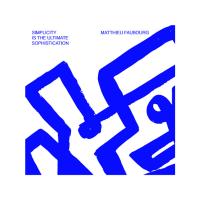 LV Premier - Matthieu Faubourg - Change [Jazzy Couscous]