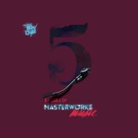 5 Years Of Masterworks Music