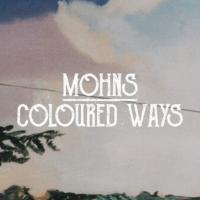 Mohns - Oblivion (Jakobin & Domino Remix)