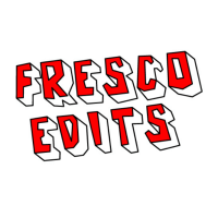 The Quick 6: An intro To FrescoEdits