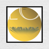 LV Premier - Will Buck - NY Hustlin (Felipe Gordon Remix) & EP Review
