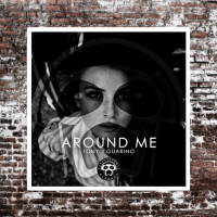 Tony J Guarino - Around Me [Unbelievable Records]