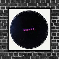 Monks - Shame