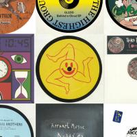Le Visiteur Selects – Vinyl Heat November 2020 – Juno Records