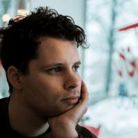 Crackazat Talks: Heist Recordings, his Alfa EP, Crafting Albums and His Musical Journey