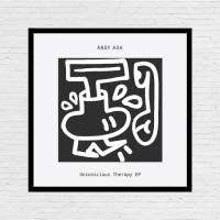 LV Premier - Andy Ash - All Of It At Once [Delusions of Grandeur]