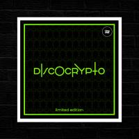 Chopshop Mine for Disco Crypto
