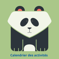 calendrier_activites