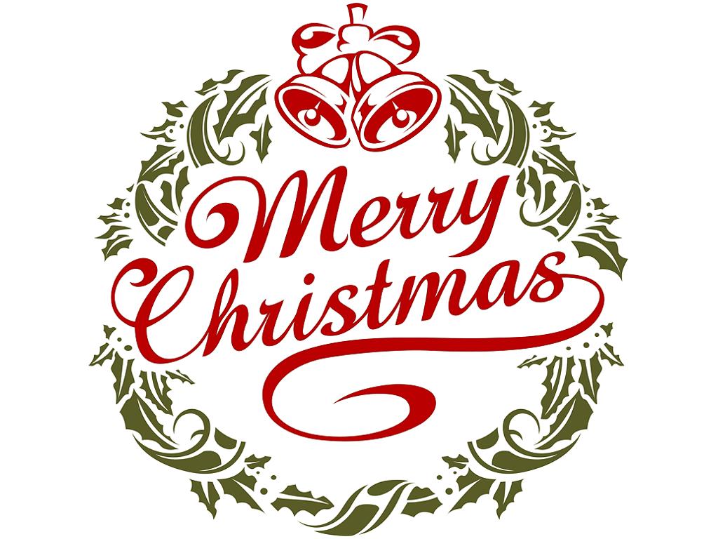 merry christmas levittown tribune
