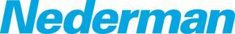 Nederman Logo