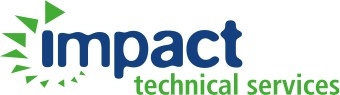 Impact Technical Services Logo