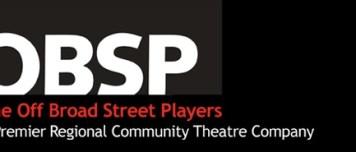 OBSP logo