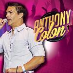 Anthony Colon