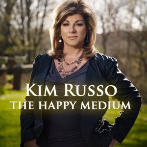 Kim Russo 300x300