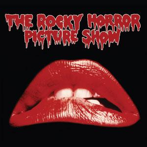 Rocky Horror 300x300