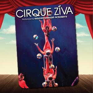 CirqueZiva_300x300