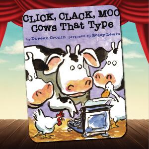 ClickClackMoo_300x300