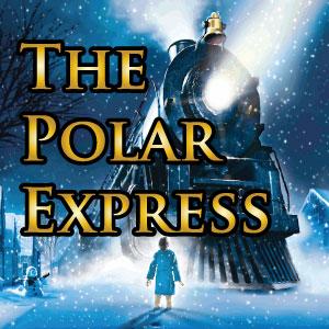 Polar Express 300x300