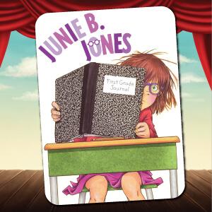 JunieBJones_300x300