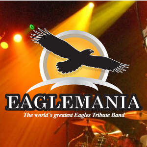 Eaglemania 300x300