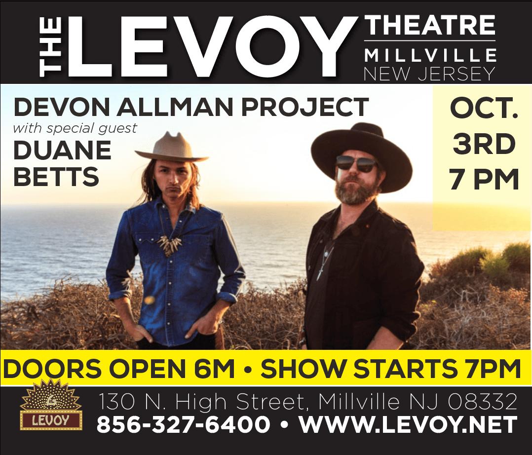 Screen Shot 2018-10-01 at 11 51 53 AM | The Levoy Theatre