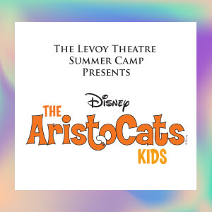 Summer Camp Disney's Aristocats, KIDS