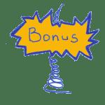 Les QRcodes pour les bonus du roman Le Voyage d'Aliosha
