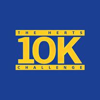 10K Run 2