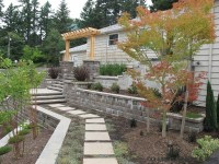 Do You Need a Retaining Wall?