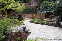 5 Simple Tips for Creating a Low-Maintenance Portland ...