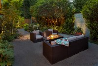 7 Beautiful Outdoor Lighting Examples for Portland Landscaping