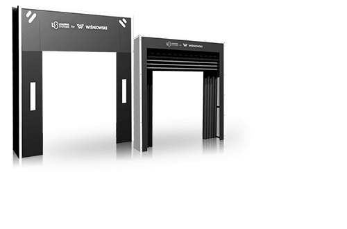 RELOADING SYSTEMS | Lewandowski