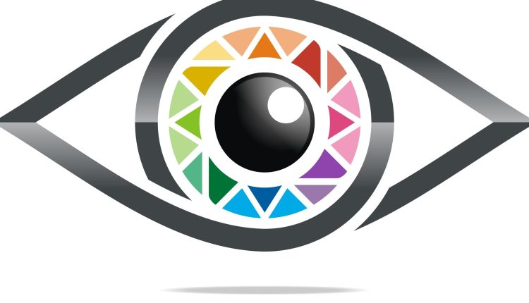 cropped-bigstock-Rainbow-Eye-Logo-106104827.jpg