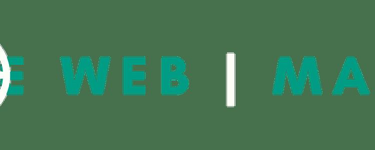 [ br(eakfast) + (l)unch ]www.brunch.com (2)