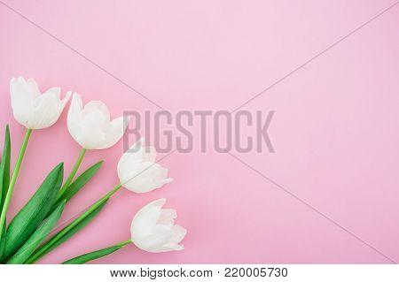 Bigstock_220005730